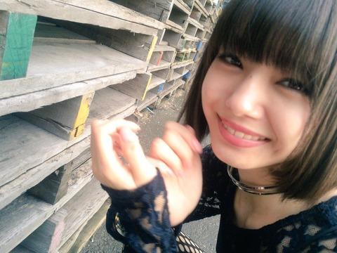 【NMB48】フレッシュレモンのアンチAKBからの好感度が異常に高い件【市川美織】