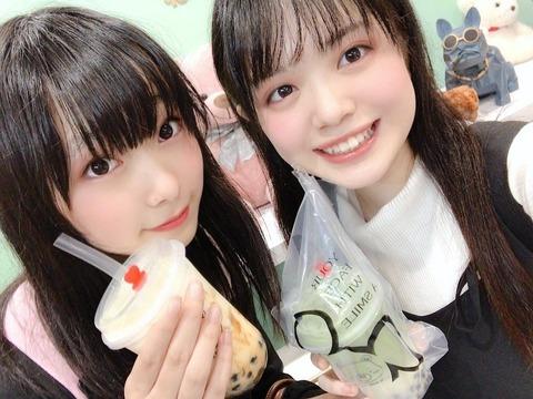 【NMB48】三宅ゆりあちゃん「明日はNMB489周年LIVEです!!」