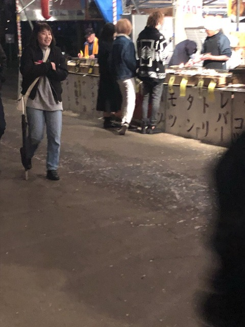 【欅坂46】志田愛佳のお泊りスキャンダル、オタクが文春に写真を売っていたwww
