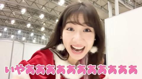 【AKB48G】メンバー「握手会の部数を増やしたい」←異常だろこれ