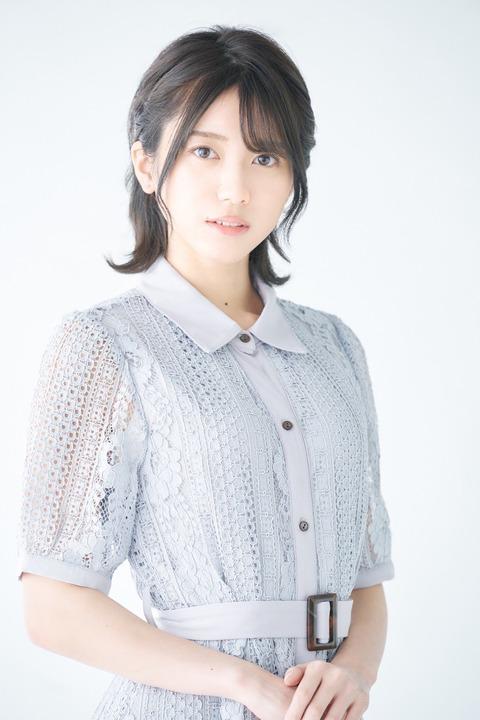 【AKB48】チーム8大西桃香「スタッフに大西が先陣切って移籍してくれれば他の8メンバーも・・と言われたのが大きかった」