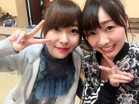 【AKB48G】指原莉乃卒業後に須田亜香里48Gの顔になってしまう問題