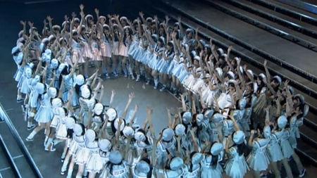 【AKB48G】研究生武道館公演は今年もやろうよ