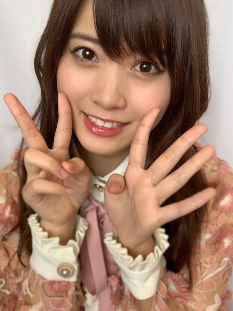【AKB48】岡部麟「クリ〇リスって・・・😳」