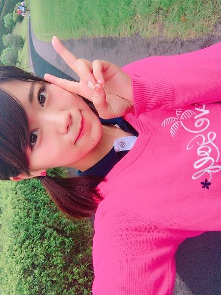 【SKE48】山内鈴蘭「万人に好かれたいとは思わない。ただ、わかってくれる人や好きだと言ってくれる人が居ればいい私は私」