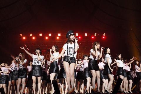 【AKB48】小嶋さん「AKSのカメラマン使えねぇからプロのフォトグラファー連れて来たったwwwww」【小嶋陽菜】