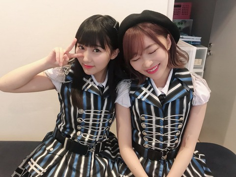 【HKT48】指原莉乃「田中美久が本当に頭が悪すぎて心配」