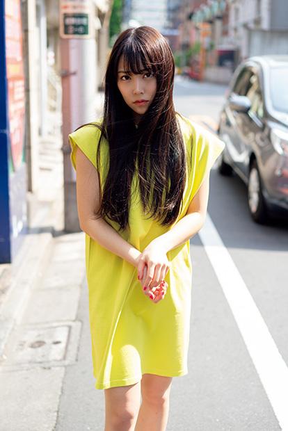 【NMB48】白間美瑠「中3の弟に可愛い下着を見せびらかしたら追い出されます」www