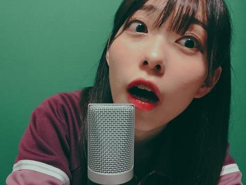 【NMB48】あんちゅ、SNSの誹謗中傷問題について語る【石塚朱莉】
