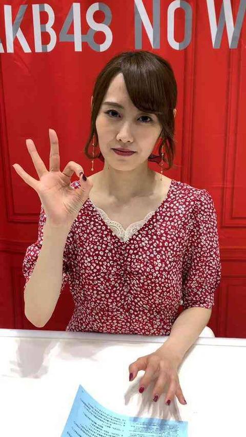 【NGT48暴行事件】結局、太野彩香と西潟茉莉奈はどうすれば赦してもらえたの?