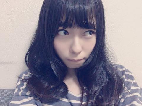 【NMB48】石塚朱莉 「人のカバンからお金取るのは良くないです!」