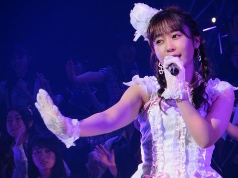 【AKB48G】歴代「天使」なメンバーの画像が集まるスレ