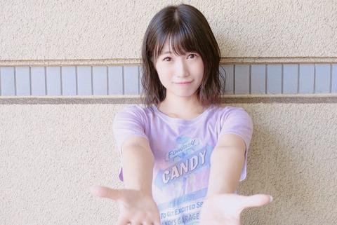 【HKT48】みおたすって今のまま終わらせるのはもったいないよな【朝長美桜】