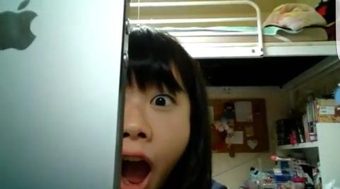 【AKB48】千葉恵里「沖縄は国じゃないの?ハワイも国じゃないの?!」