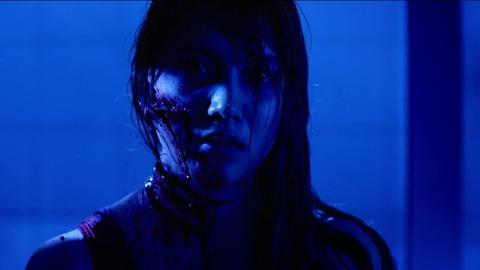 【AKB48】(ここだけの話、CROW'S BLOODってかなりおもしろいよね)【Hulu】
