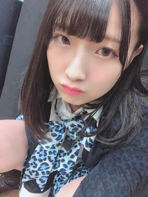 【悲報】NMB48安部若菜が悲痛な叫びwww【わかぽん】