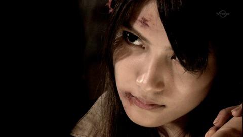 【AKB48】入山杏奈の白間美瑠への愛情【NMB48】