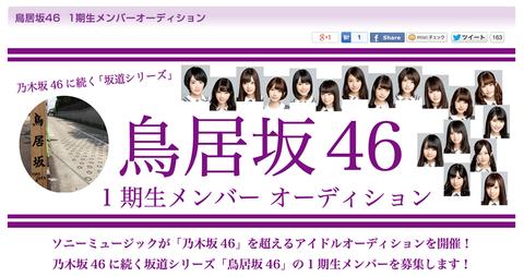 秋元康ってNGT48とか鳥居坂46とか増やしてるけど作詞できんの?