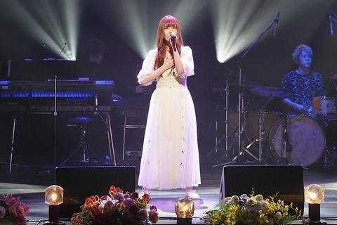 【SKE48】19年10月5日に卒業発表した高柳明音さん、20年12月に行われる歌唱力決定戦に出るという衝撃の行動にでる