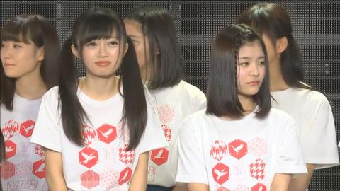 【NGT48】中井りかちゃんて正直可愛いよね?