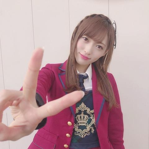 【NGT48】山口真帆ちゃんが変態水着デビュー!!!