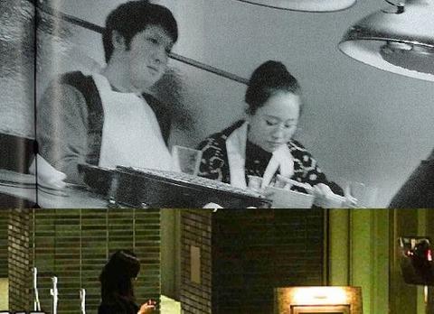 【文春 】前田敦子は厄介、男が電話に出るまで延々と着信履歴を残し、深夜パジャマ姿で部屋に押し掛ける