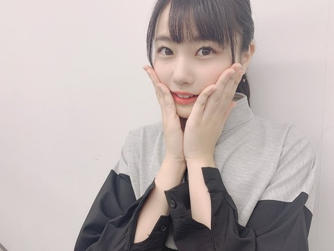 【STU48】瀧野(酒)のファッションセンス!!!【瀧野由美子】
