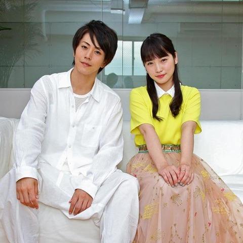 【AKB48G】俺らの推しもいつか結婚するって考えたら寝れなくなるよな?