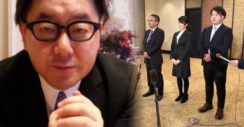 【NGT48暴行事件】なぜプロデューサーの秋元康が謝罪しないのか?
