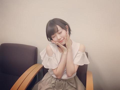 【NMB48】なんだかんだ言ってもみるきーが卒業したらさみしいよな【渡辺美優紀】