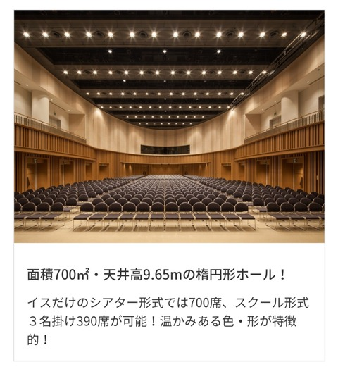 【大勝利w】松井玲奈→たった700人、松井珠理奈→21,000人【ソロライブ集客数】