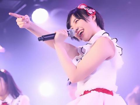 【朗報】NGT48がヤマザキパンとコラボキタ━━━(゚∀゚)━━━!!
