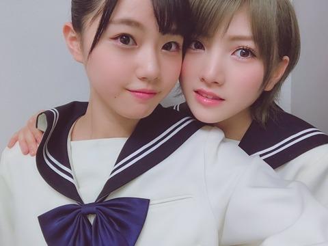 【STU48】瀧野由美子がヲタにブチギレwwwwww