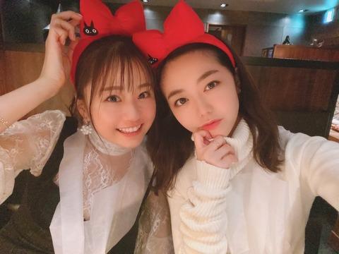 【AKB48】峯岸みなみ「今までも毎日飲酒してたわけではない。みんなが飲んでる時寂しいなぐらいで、ストレス溜まるほどではないのでご心配なく。」