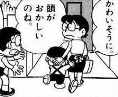 【AKB48】「サステナブル」が年間売上1位になりそうだがレコ大と紅白も披露するのでは?【矢作萌夏】(3)