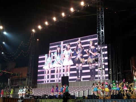 【速報】札幌で発表の新ユニットを福岡で発表!!
