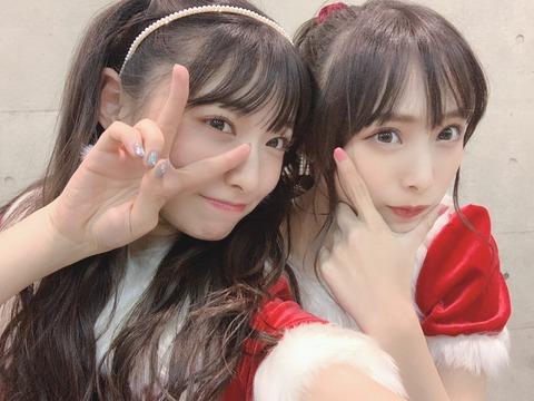 【AKB48G】2020年台頭してきて欲しいメンバーなら誰を選ぶ?