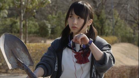 【AKB48】セーラーゾンビってつまんないと思ってたら