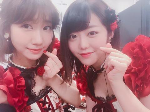 【AKB48】小学生ドラフト候補者「峯岸みなみさんを見習い、峯岸みなみさんのようなアイドルになりたい!」