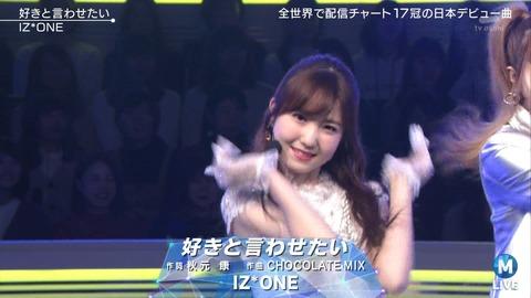 【AKB48】チーム8の栃木県代表はいつまで空席にするんだ?