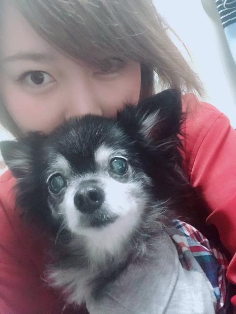 【朗報】元AKB48岩田華怜の7年間のストーカー被害がyahooニュースで拡散される