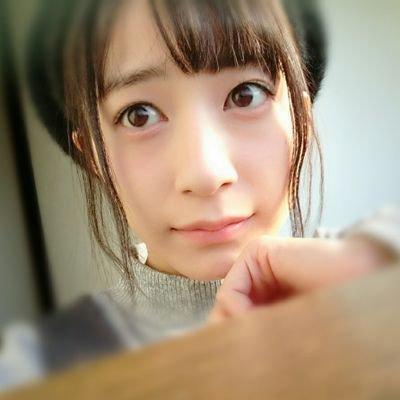 【AKB48】佐々木優佳里が遂にTwitterアカウント開設!!!【@yukari__0828】