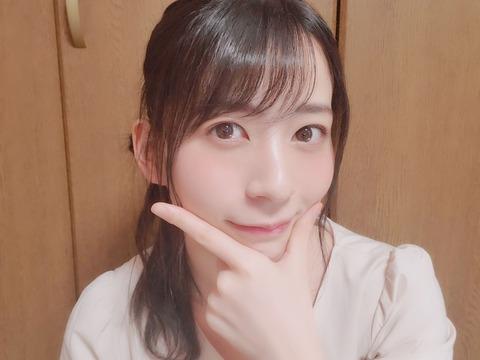 【AKB48G】美しきメンバーの画像が集うスレ