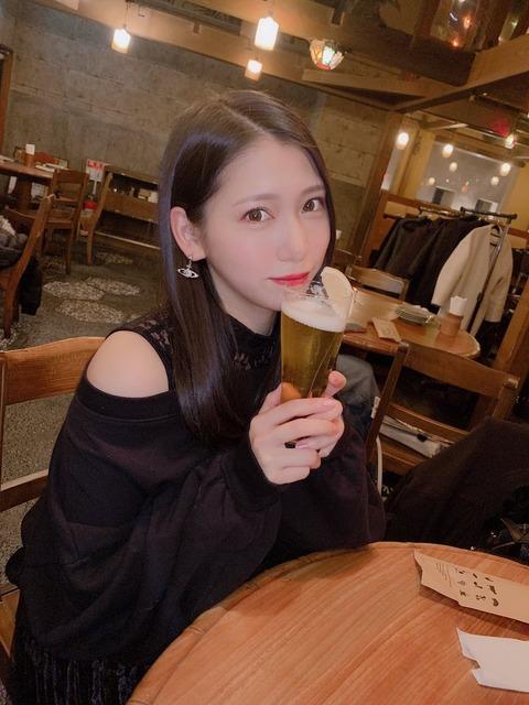 【悲報】AKB48茂木忍「しっかり二週間休みなんだけど学生でもないのに冬休みかよ」