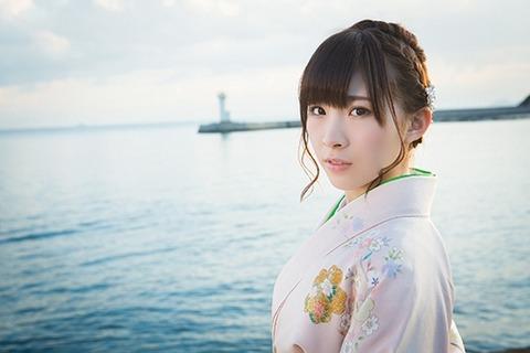 【AKB48】わさみんって柴犬みたいだな【岩佐美咲】