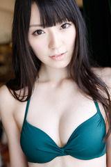 【一般人お断り】松井咲子変態スレ【どいね】