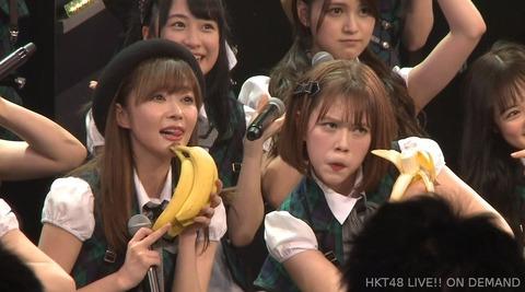 【HKT48】指原莉乃「記者の皆様、成人式でメンバーにNGTのこと聞くなよ?」
