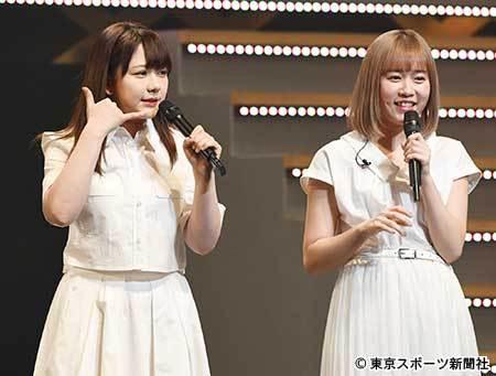 【HKT48】村重杏奈、エロサイトを見て架空請求詐欺に引っかかるwww