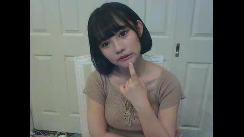 【AKB48】ワイ天才、田口愛佳が矢作萌夏にボロ負けした理由の解析に成功【画像有】