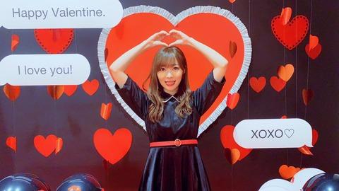 【朗報】HKT48指原莉乃が20代で唯一の理想の上司に選ばれる!